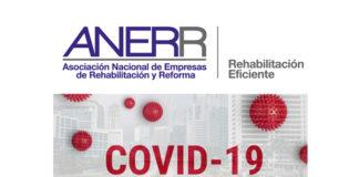 ANERR COVID 19