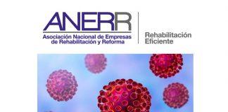 ANERR Coronavirus