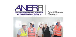 ANERR Obreros COVID 19