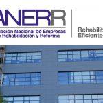 ANERR Novosur Newsletter