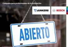 ANER Junkers
