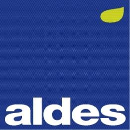 ANERR Aldes