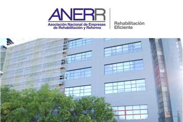 ANERR rehabilitacion 210720