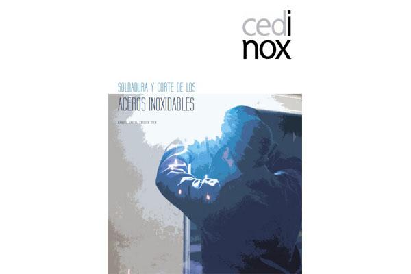 ANERR Cedinox