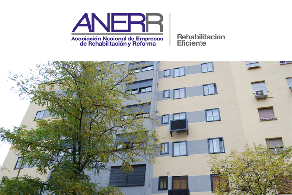 Archivo ANERR Newsletter