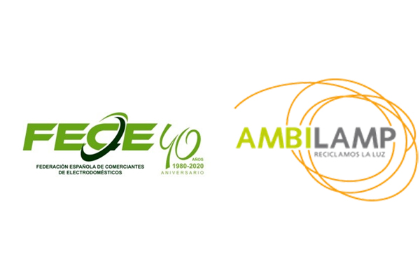 ANERR FECE AMBILAMP