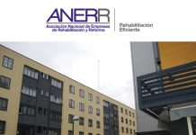 ANERR Rehabilitacion