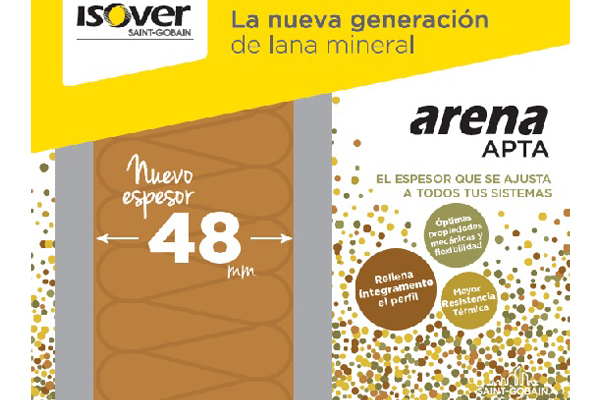 ANERR Isover