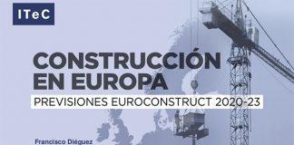ANERR Euroconstruct