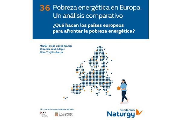 ANERR Fundación Naturgy