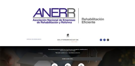 ANERR Proyecto Turnkey