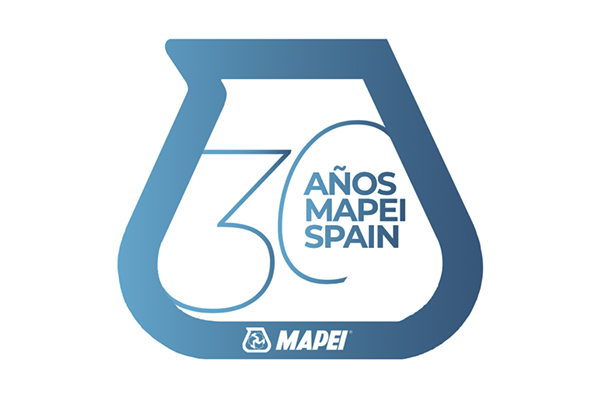 ANERR Mapei