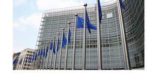 ANERR Comisión Europea