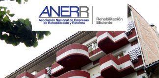 ANERR Rehabilitacion 230321