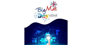 ANERR BigMat Day 2021