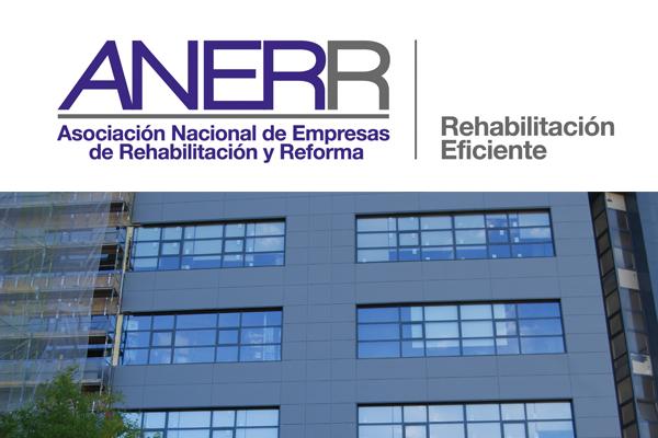 ANERR Rehabilitacion 20042021