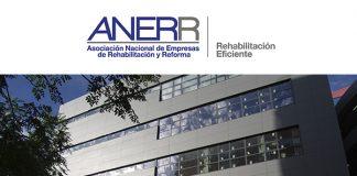 ANERR cabecera newsletter