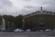 ANERR Ayuntamiento Madrid
