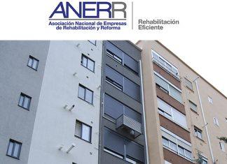 ANERR Archivo Newsletter 040521