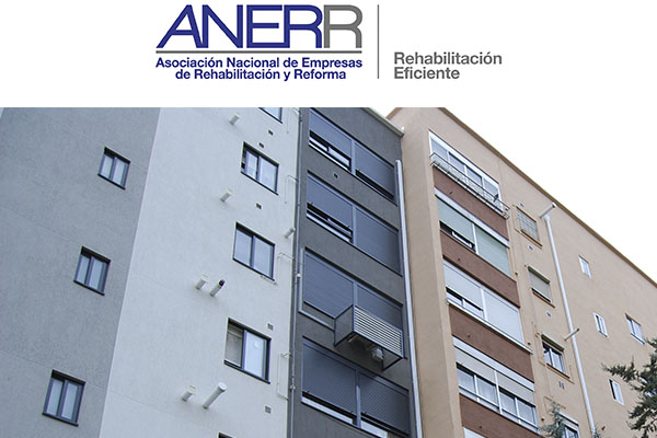 ANERR Archivo Newsletter 040521