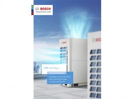 ANERR Bosch Comercial
