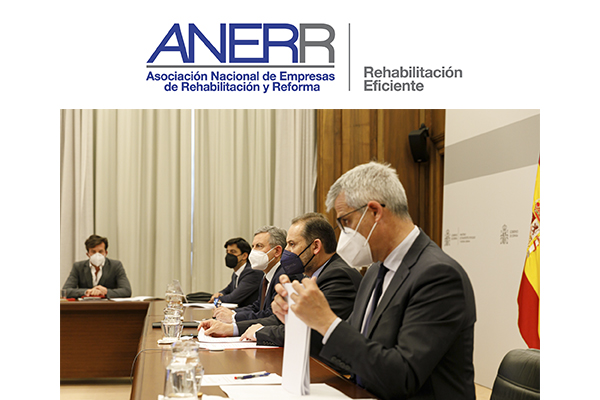 ANERR Abalos cabecera newsletter