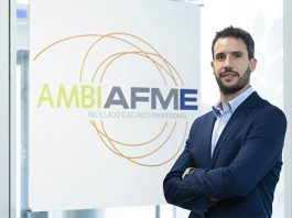 ANERR Ambiafme