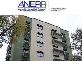 ANERR Rehabilitacion 230720