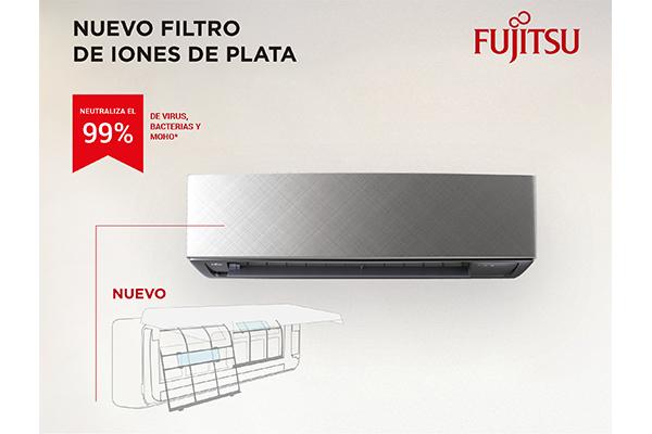 ANERR Fujitsu