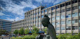 ANERR Schneider Electric