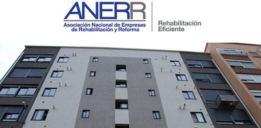 ANERR Cabecera newsletter 20210722