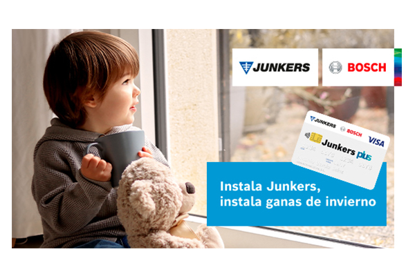 ANERR Junkers