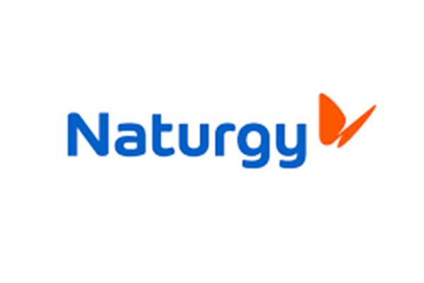 ANERR Naturgy