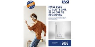 ANERR Baxi